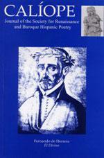 Caliope Volume 11.1