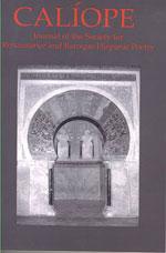 Caliope Volume 13.2