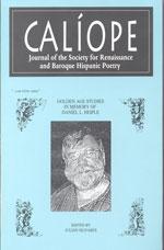 Caliope Volume 6.1-2