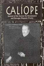 Caliope Volume 7.1