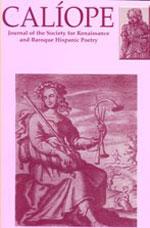 Caliope Volume 9.1