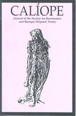Caliope Volume 9.2