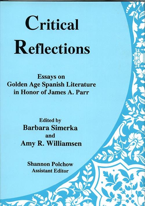 reflections essays